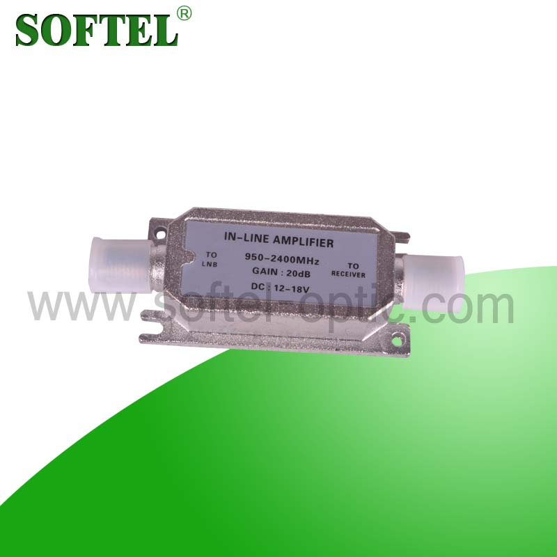 Goods from China Indoor Tv Signal Amplifier