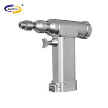 Orthopedic battery operated Medical care surgical hand power Mini Drill