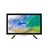 /product-detail/hot-sale-bulk-refurbished-national-television-22-inch-led-tv-60562479246.html