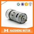Hot sale high quality gear reducer motor