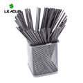 Bulk stock cheap Graphite Black 10b pencil lead