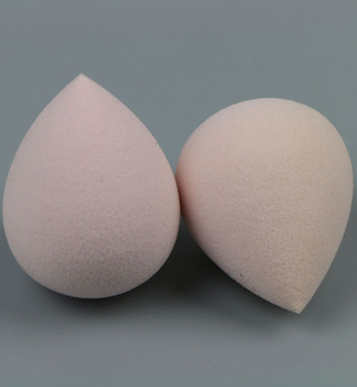 Beauty Makeup Blender Blending Foundation Sponge Flawless Smooth