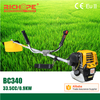 kawasaki brush cutter manufacturer of stil