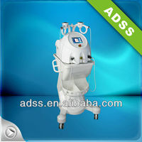 vibrating fat loss machine/fat reducing machine/ultrasonic cavitation slimming machine
