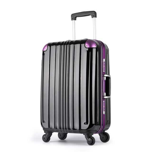 Luggage Suitcase,Hard Luggage Cover,Lugggage Bag Cover
