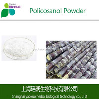 557-61-9 Healthy and Professional Policosanol Extract Powder with High Quality