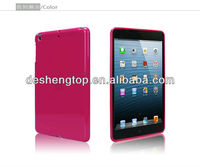 cheap table case for ipad mini case ,factory supply in stock ,for ipad cases and covers