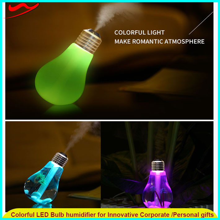 Mini USB Atomizer Moisture Air Donuts Humidifier side effects of delay spray
