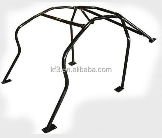 Roll cage anti roll cage fit for impreza GDB GRB