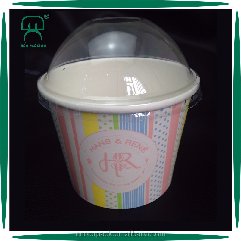 Customized research paper lids