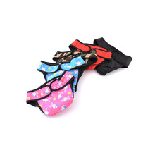 New Cute Pet Large Dog Diaper Sanitary Physiological Pants Washable Female Dog Shorts Panties Menstruation Underwear Briefs