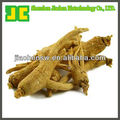 American Ginseng extract with 5%~80% ginsenosides UV