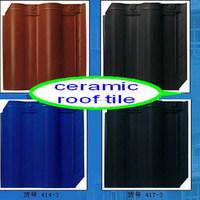printing on ceramic tile AAGP skype:qianshantiles, whatsapp008613336489876
