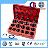 Taobao TC 419pc Hangzhou Factory Metric O Ring Assortment Rubber For Thermos