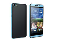 High quality 5.0 inch Quad Core 1GB RAM/8GB ROM android 4.4 mobile phone