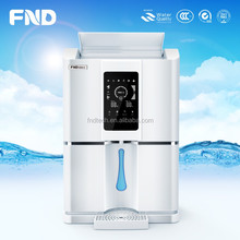 CB,CE,SASO atmospheric water generator 20L/Day F20