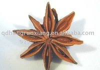 Star Anise (Good Quality)