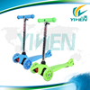21st hot selling scooter, children mini scooter with CE