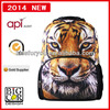 Hot Sale Animal Printing Travelling Bag,Travel Luggage Bags,Trolley Travel Bags