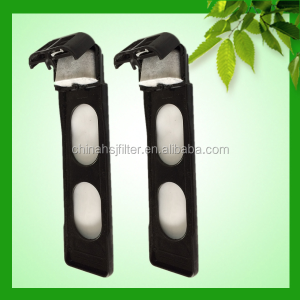 Top grade Best-Selling activated carbon coal water filter