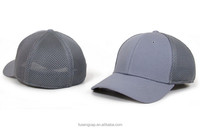 Good Selling Fitted Cheap Promotional Plain Blank/ Hard Hat Baseball Cap Without Logo,Mesh Sports Cap And Hat