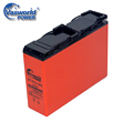 12V 105Ah Deep Cycle Gel Front Terminal Battery Philippines