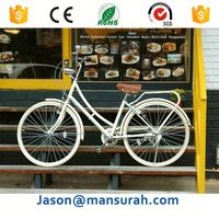 Kingbike bicycle Made 2016 mountain bicycle bike ladies bicycles bikes for sale mountain bike bmx