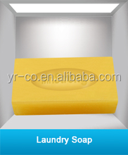 Cheap brands of laundry soap,laundry soap bar