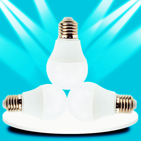 Direct Buy China Led Lighting A19 A60 cheap price Led bulb CKD SKD parts for home decoration
