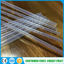 Fluorine plastic contemporary Cheapest transparent ptfe accordion tube