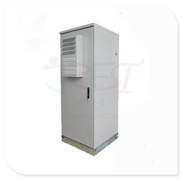 High Quality Waterproof Outdoor Electronic Telecom Cabinet