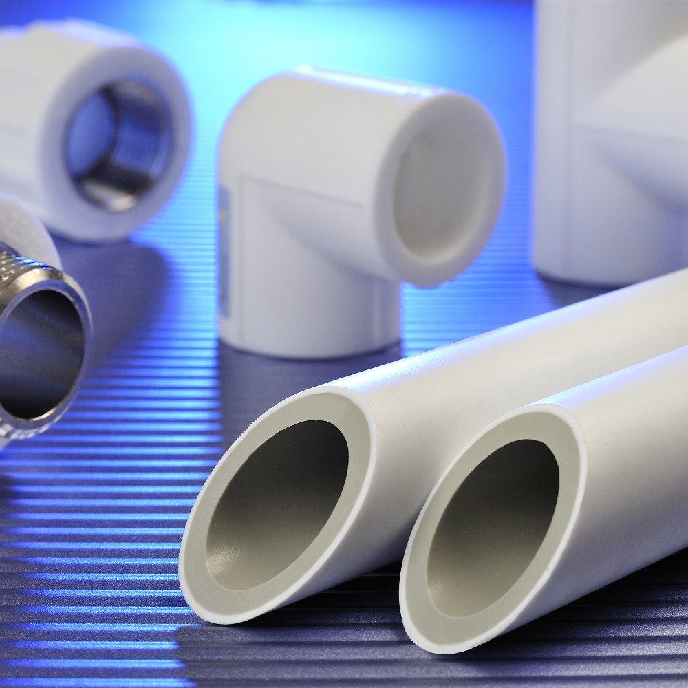 Polypropylene pipe for water plastic plumbing supply buy