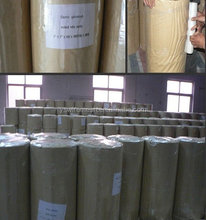 Professional factory manufactured stainless steel mesh/welded wire mesh bird cage/welded wire netting/welded wire cloth