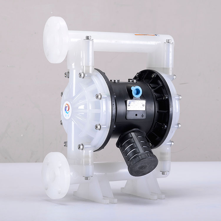 Good price for diaphragm booster pump