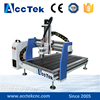 cnc router machine woodworking mini cnc machine and small cnc router 6090 for hot sale