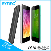 Cheap Price High Quality Fast Delivery Low End Mobile Phones Manufacturer From China