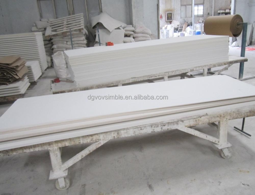 Translucent Resin Panel Maryland : China wholesale cheap translucent resin panel solid