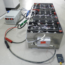 Huge Capacity Deep Cycle Green Power Lithium Rechargeable Battery 24V 600Ah LiFePO4 Battery Pack