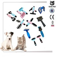 [KIND PET]2015 pet grooming tool dog grooming supplies dog groomers