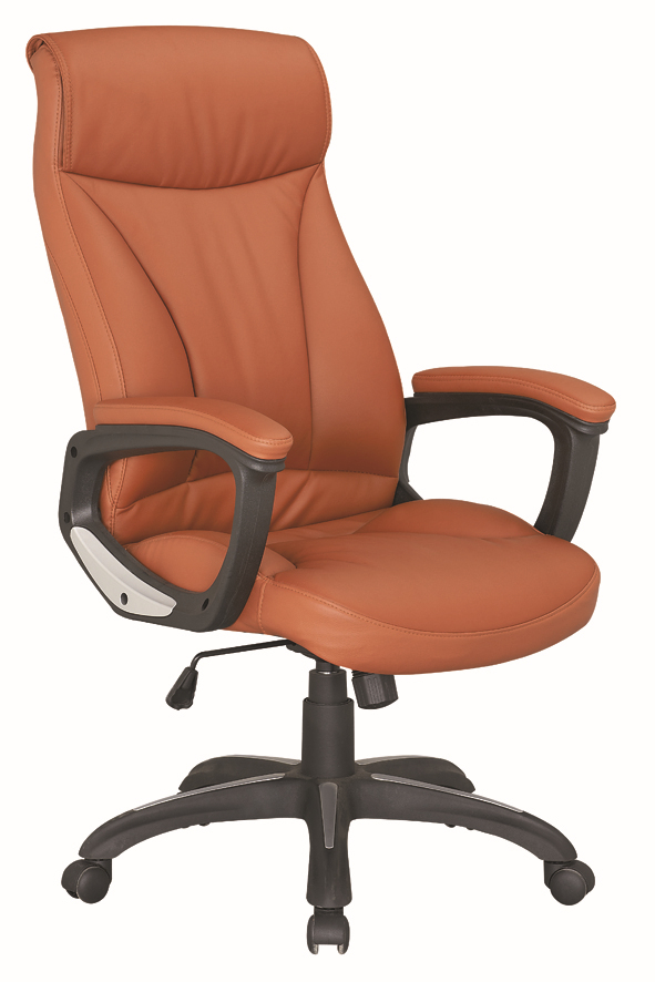 New Style Competitive Price Comfortable Executive Office Chair