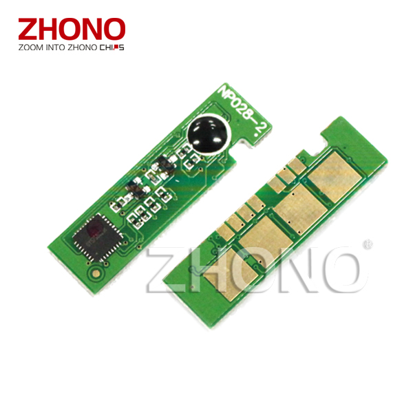 Compatible for Samsung clp clt506 toner chip for CLP 680 680DW 680DN CLX 6260FR 6260FD 6260FW
