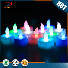 cheapest led electronic candle