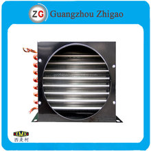 FNA-1.1/5.0 Refrigeration Air Cooled Condenser for Condensing unit