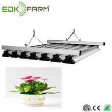 shenzhen 2018 new products alibaba co uk connector 7 lamps white led greenhouse plant grow light