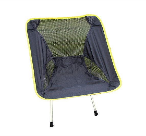 Cheap Lightweight Folding Camping Chair Outdoor Chair For Summer Season Buy