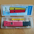 Digital Pen Type pH Tester 0.00-14.00 pH Meter