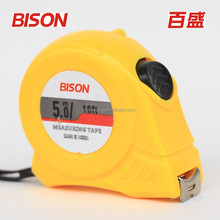 quality assured bulk accuracy power tape tape measure