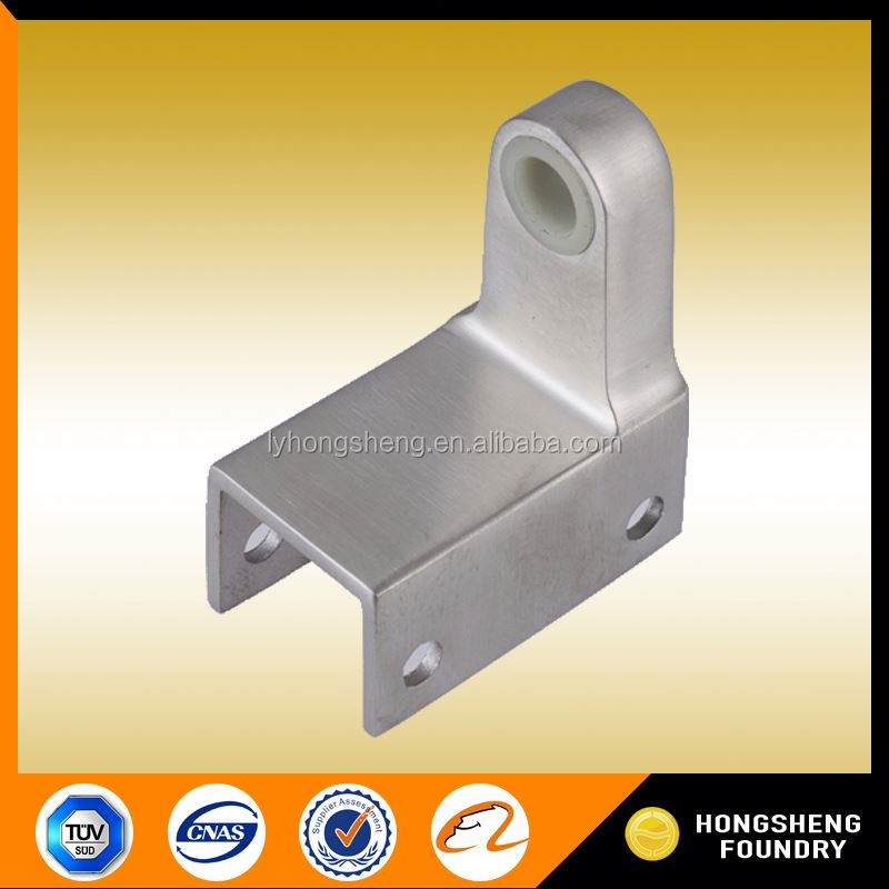 High Quality Fashion Machining Technical Building Hardware Items