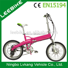$100 pocket electric bikes cheap mini electric scooter cheap kid electric bikes for sale
