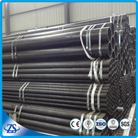 best trading products API 5L X65 PSL1 seamless steel pipe for oil and gas